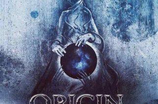 Enemmän sitä, tätä ja tota: Origin – Unparalleled Universe