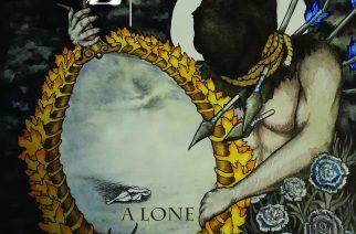 """Äärimmäisen taidokasta ja upeaa progerockia Joensuusta – arviossa Pi Mezonin debyytti """"A Lone"""""""