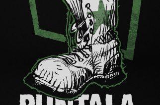 Punk täyttää Lempäälän – Puntala-rock käynnistyy huomenna perjantaina