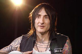 """Guns N' Rosesin Richard Fortus: """"Kitaristien kemiat eivät oikein kohdanneet Axl Rosen luotsaamassa uudessa bändissä"""""""