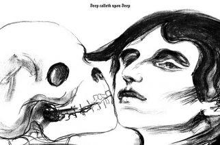 """Satyricon julkaisi musiikkivideon """"To Your Brethern in the Dark"""" -kappaleestaan"""