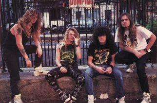 """Sepulturan klassikkoalbumit """"Roots"""" sekä """"Chaos A.D."""" uudelleenjulkaistaan syksyllä Rhino Recordsin kautta"""