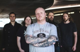Ruotsalainen thrash metal -jyrä The Haunted huhtikuussa järjestettävän Zrockin pääesiintyjäksi: festivaalin kattaus julki