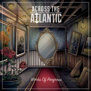 Across the Atlanticin uusin julkaisu tuo kylään kaksi genreä samassa paketissa
