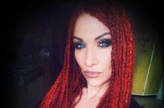 Adrenaline Mobin kolarissa nyt myös toinen uhri: yhtyeen kiertuemanageri Jane Train menehtynyt saamiinsa vammoihin sairaalassa