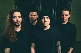 Nuclear Blast Records kiinnitti kanadalaisen Arrivals Of Autumnin