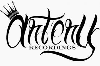 Warner Bros. Records osti Artery Recordings -yhtiön