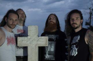 Helsinki Death Fest tuo ensi viikolla 14 bändiä Ääniwalliin – festivaalin aikataulu julki