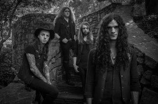 Cloakilta uusi albumi marraskuussa — uusi kappale kuunneltavissa levyltä