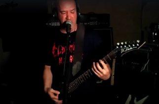 Dallas Toler-Wade - Narcotic Wasteland video