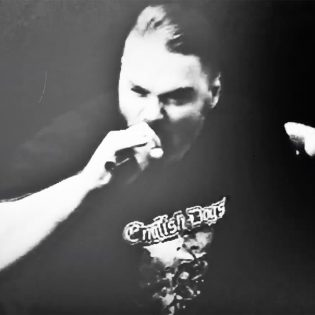 Demonztrator - Killer Instict -musiikkivideo