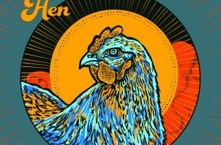 """Aikamatkailua, progeilua ja grungea – tahdit antaa Blind Hen kappaleellaan """"Life"""""""