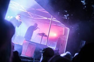Rap, Punk ja Hardcore käsikädessä: LPRHC Fest juhlittiin tällä kertaa sateisissa merkeissä