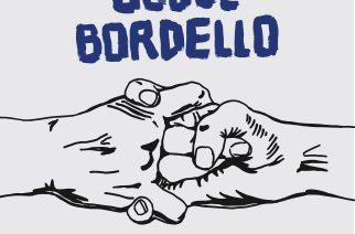 Gypsy punkin paluu: Gogol Bordello pelaa varman päälle uudella levyllään – arvostelussa Seekers and Finders
