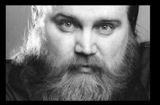 Gösta Sundqvistin muistokonsertit peruuntuvat sairastapauksen vuoksi – uutta ajankohtaa etsitään
