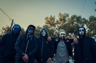 Rockfestin artistikattaus valmis: CKY, Hollywood Undead, Millencolin sekä Adept vahvistamaan ohjelmistoa