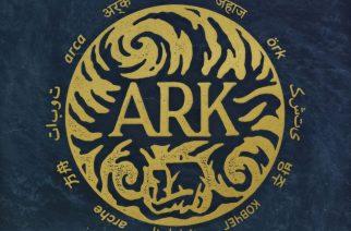 """Metalcorea tärkeällä sanomalla – In Hearts Waken """"Ark"""""""