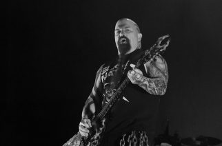 Kerry King (©Alfred Nitsch)