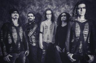 Moonspell julkaisemassa uutta albumia marraskuussa: levyn tiedot julki