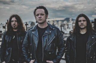 Night Demon vahvistunut lämppäriksi Acceptin tulevalle Euroopan-kiertueelle
