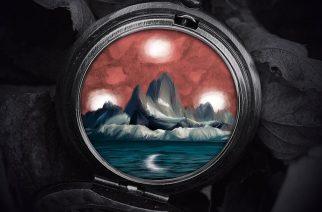 """Valon ja varjon rajalla – arviossa Novelistsin konseptialbumi """"Noir"""""""