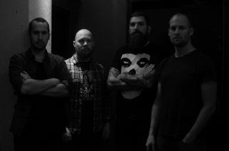 Entisiltä As We Fightin sekä Pilgrimin jäseniltä uusi yhtye Nyt Liv: kaksi uutta kappaletta kuunneltavissa