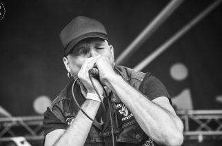 Rotten Sound SaariHelvetti 2017
