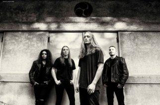 Englantilainen heavy metal-jyrä Savage Messiah Century Media Recordsille: uusi albumi luvassa lokakuussa