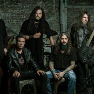 Progen superyhtye Sons of Apollolta uusi musiikkivideo tulevalta albumilta