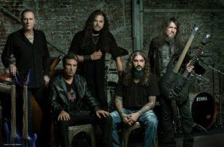 Sons Of Apollo julkaisi lyhyen teaser-videon tulevaan albumiin liittyen
