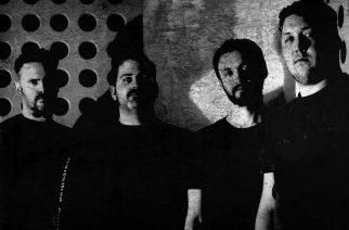 Päivittäinen annos death metalia: Kuuntele Subserviencen debyyttialbumi kokonaisuudessaan