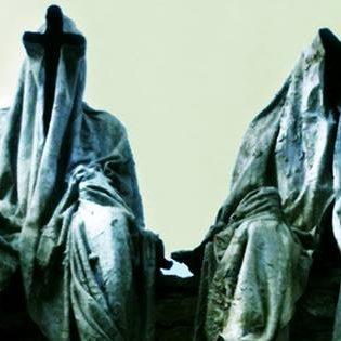 Eeppisen black metalin mestari Summoning julkaisi ensimmäisen kappaleen uudelta albumiltaan