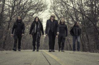 """Vimicin uudella kappaleella vierailee Megadethin Dave Mustaine – """"Fail Me (My Temple)"""" nyt kuunneltavissa"""