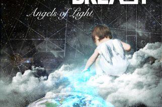 """Vital Breathin """"Angels Of Light"""" ontuu paikoitellen lauluosuuksien vuoksi"""