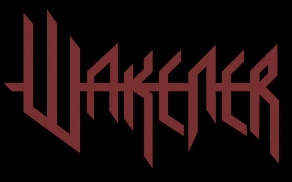 Wakener