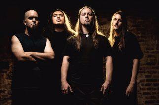 Abysmal Dawn Season of Mist Recordsille: yhtye uuden albumin kimpussa
