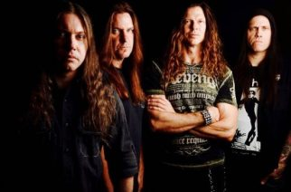 Megadethin entisten jäsenten luotsaamalta Act of Defiancelta uusi kappale kuunneltavissa