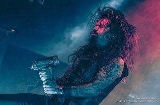 Amorphis_The_Circus_23_09_2017