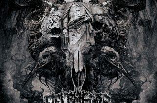 """Mustaakin mustempaa Saatanan ylistystä – Tätä tarjoaa Belphegorin tuorein julkaisu """"Totenritual"""""""