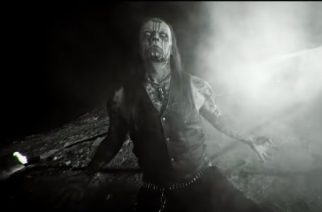 Askel lähemmäksi kohti Saatanaa: Belphegorilta uusi musiikkivideo