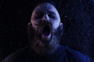 """Deathcorea ja elävältä hautaamista: Bermuda julkaisi uuden musiikkivideon kappaleelle """"Gnashing Teeth"""""""