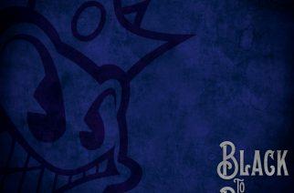 """BSC tutustuttaa kuulijat juuriinsa ja bluesin saloihin """"Black To Blues"""" -EP:llä"""