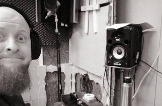 Buried And Gonen debyyttialbumilta kuunneltavissa kaksi uutta kappaletta