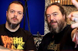 """Cavalera Conspiracy julkaisi tulevalta albumiltaan """"Insane"""" -singlen"""