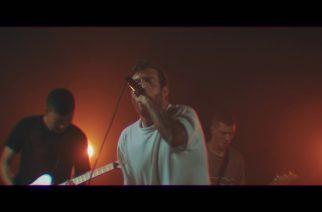 Counterparts julkaisi uuden musiikkivideon