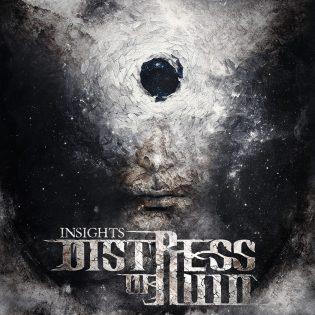 Distress of Ruin - Insights