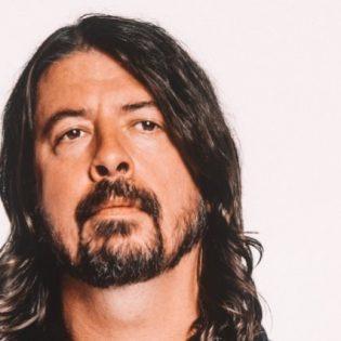 """Dave Grohlin ensimmäinen yhtye Scream julkaisee """"No More Censorship""""-albuminsa uudelleen: Kuuntele kappalemaistiainen"""
