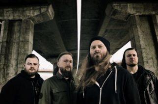 Decapitated julkaisi kryptisen uuden videon