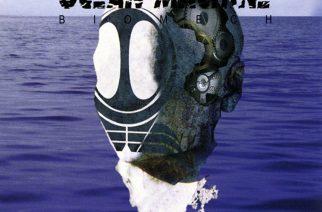 "Kahteen jaetun uran toinen alku – synttäriarviossa Devin Townsendin ""Ocean Machine: Biomech"""