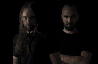 """Godhead Machinery julkaisi toisen singlensä """"Council of Nicaea"""" 360-lyriikkavideona!"""